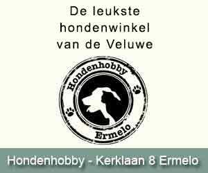 hondenhobby